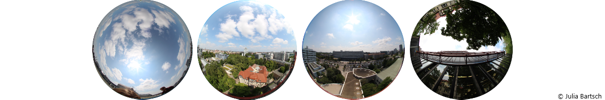 FishEye_Header